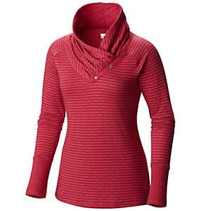 Women's Silver Falls™ Long Sleeve Shirt