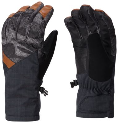 Men's St. Anthony™ Glove at Columbia Sportswear in Daytona Beach, FL | Tuggl