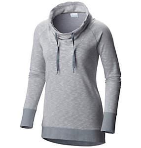 Women's Down Time™ Pull Over Sweatshirt