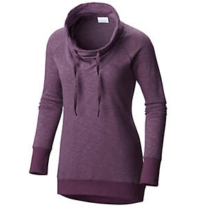 Women's Down Time™ Pull Over Sweatshirt