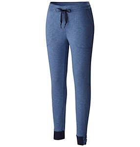 Women's Down Time™ Jogger Sweatpant