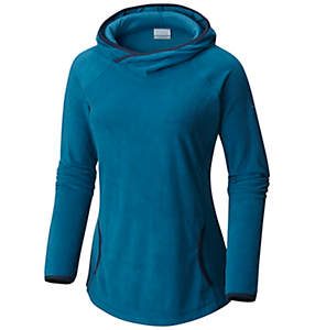 Women's Glacial™ Fleece IV Hoodie