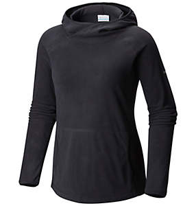 Women's Glacial™ Fleece IV Hoodie - Plus Size