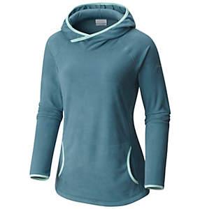 Women's Glacial™ Fleece IV Hoodie - Plus Size