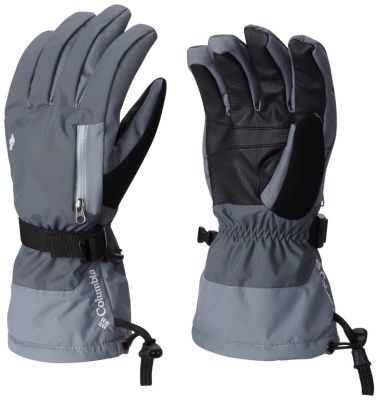 Men's Bugaboo™ Interchange Glove at Columbia Sportswear in Daytona Beach, FL | Tuggl