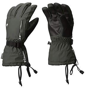Men's Bugaboo™ Interchange Glove