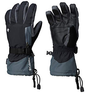Women's Bugaboo™ Interchange Glove