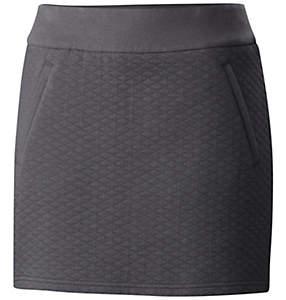 Women's Harper™ Quilted Skirt