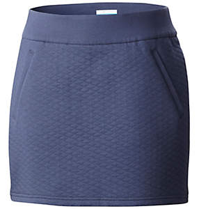 Women's Harper™ Quilted Skirt
