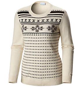 Women's Behind the Lines™ II Sweater