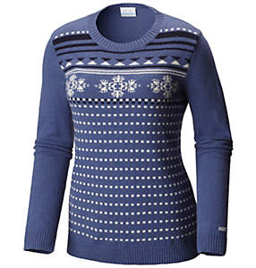 Women's Behind the Lines™ II Sweater