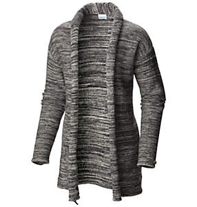 Women's Rocky Range™ Long Cardigan