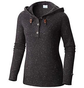 Women's Ice Drifter™ Hooded Sweater