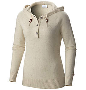Women's Ice Drifter™ Hooded Sweater