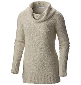 Women's Lake to Lodge™ Long Tunic Sweater