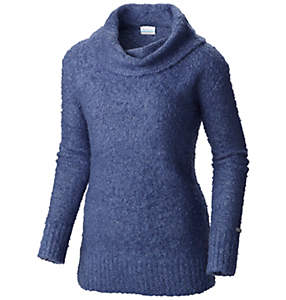 Women's Lake to Lodge™ Long Tunic Sweater