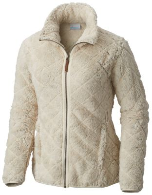 Columbia Fire Side Sherpa Full Zip