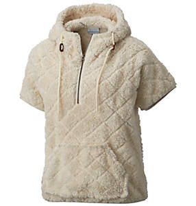 Fire Side™ Sherpa Shrug für Damen
