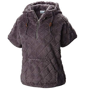 Women's Fire Side™ Sherpa Shrug