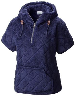Columbia Fire Side Sherpa Shrug
