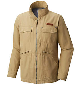 Men's Badger Ridge™ Jacket