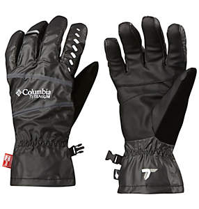 OutDry Ex™ Men's Glove