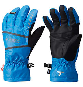 Men's OutDry Ex™ Glove