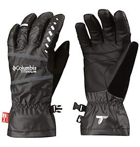 OutDry Ex™ Women's Glove