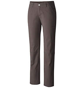 Women's Teton Trail™ Straight Leg Pant