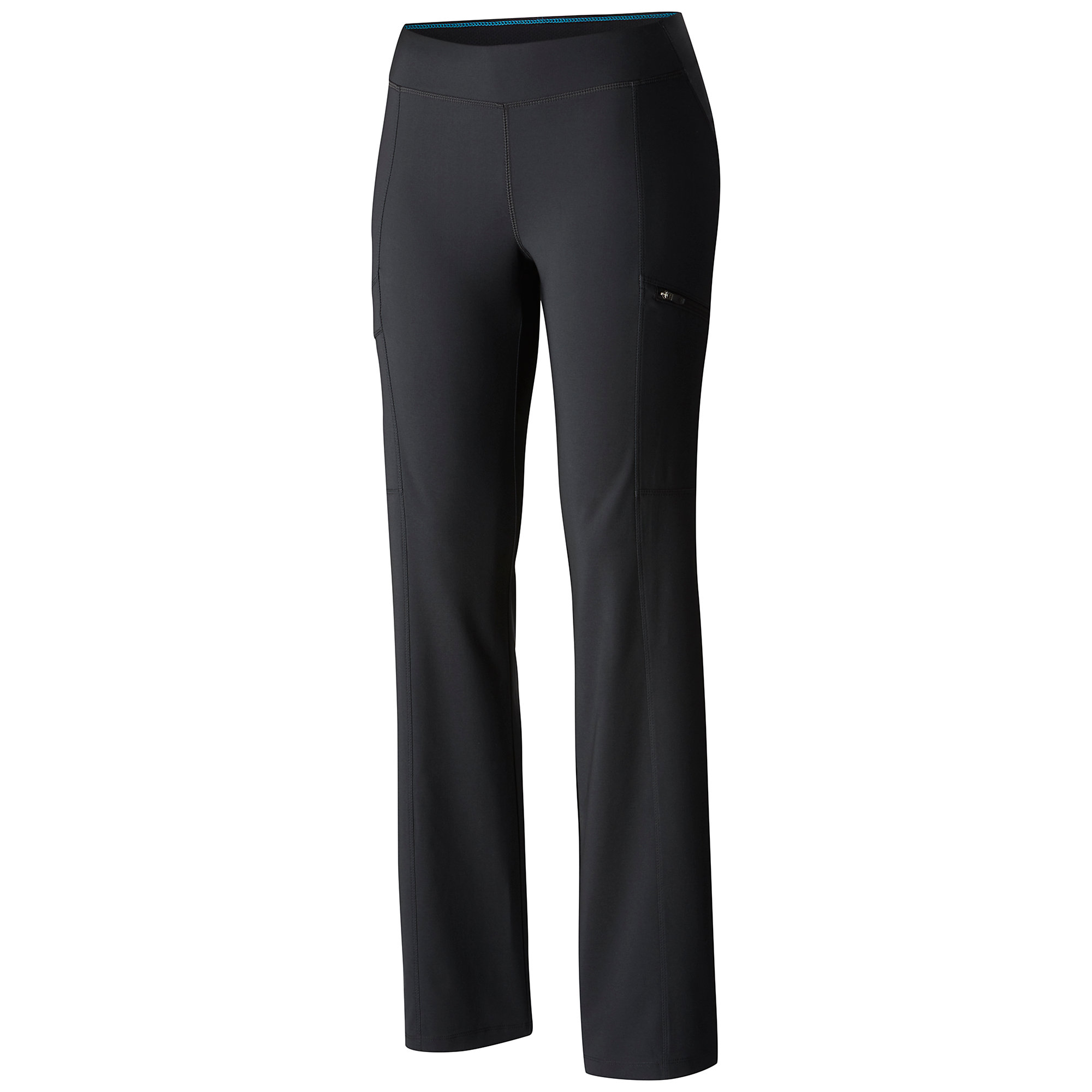 photo: Columbia Back Beauty Cargo Pant