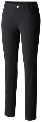 photo: Columbia Outdoor Ponte Pant