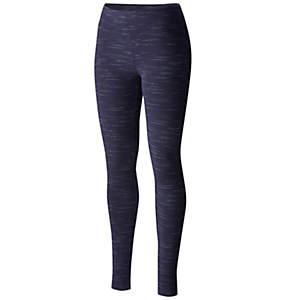 Women's Anytime Casual™ II Printed Legging Pant