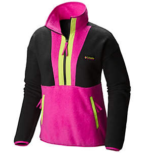 Women's CSC Originals™ Fleece Jacket