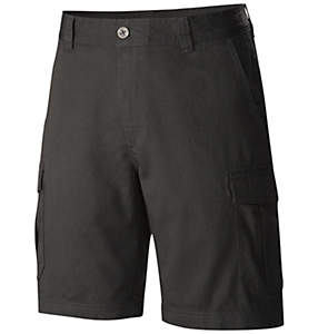 Men's Cobalt Lake™ Short