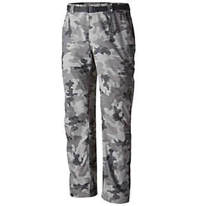 Men's Kestrel Ridge™ Camo Cargo Pant