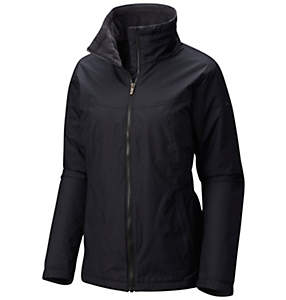Women's Down Jackets : Columbia Sportswear