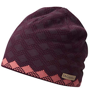 Youth Powderkeg™ Beanie