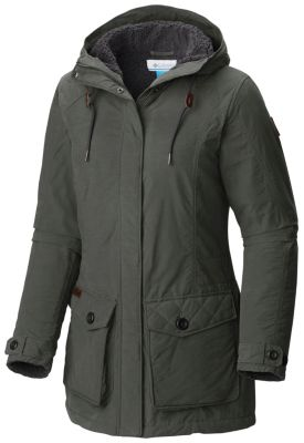 bf3dafa563 Women's Prima Element Jacket | Columbia.com