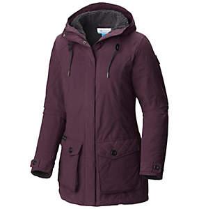 Women's Prima Element™ Jacket