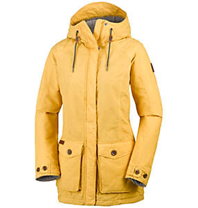 Women's Prima Element™ Jacket