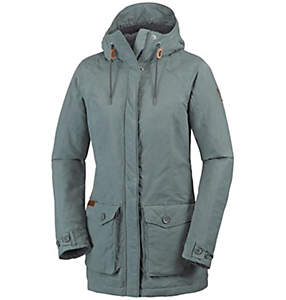 Women's Prima Element™ Sherpa Fleece Lined Jacket