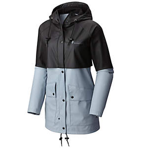 Women's Ibex™ Jacket