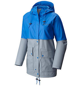 Women's Ibex™ Jacket