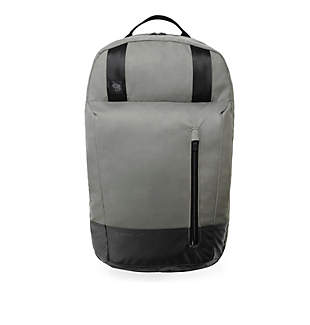 ZeroGrand™ Commuter Pack