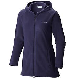 Women&39s Fleece Jackets &amp Vests : Columbia Sportswear