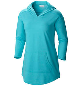 Women's Parma Belle™ Pullover Tunic Top