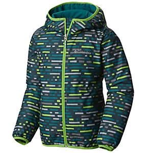 Boy's Whitetail Trail™ Jacket
