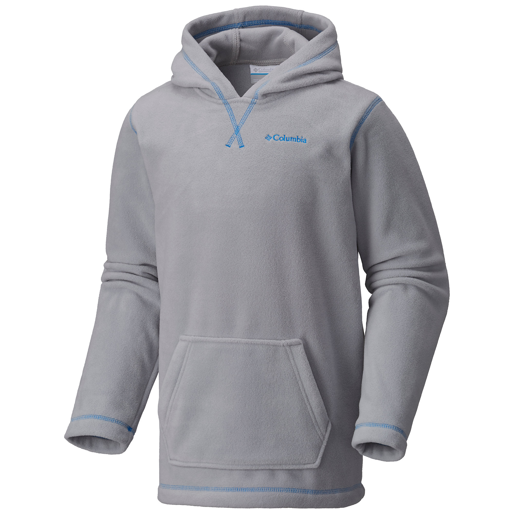 Columbia Fleece Falls Pullover