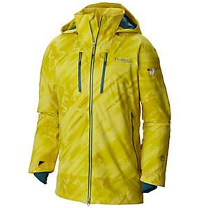 Shreddin™ Jacke für Herren