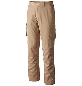 Men's PHG Blood and Guts™ Shooting Pant